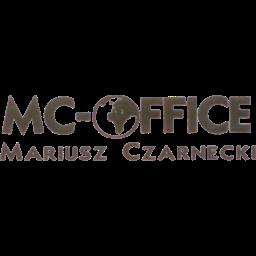 Biuro Rachunkowe MC-OFFICE