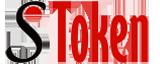 sToken - Strona Główna