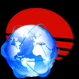 sToken VPN